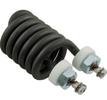 coil heater element
