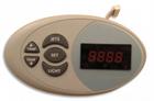 Caldera Control Panel WAT76847