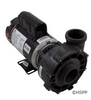 AquaFlo 1HP XP2 Century 2-Speed 34-402-2410W