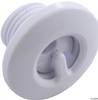 BWG 1 5/8 Inch Jet 20280 White Micro Pulse