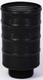 51320 filter sock basket for LA Spas