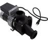 Jacuzzi J-Pump 120V Bath Pump