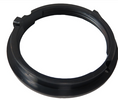 Rising Dragon 5 Inch Jet Lock Ring lock ring RD203-5051