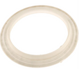 Body T-Gasket Micro Cyclone 100767