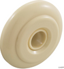 Gruber Bath Jet Cap Part JC3080 Bone