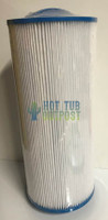 H60521 filter replaces Jacuzzi Premium, FC-2800, 6CH-960 ,PJW60TL-2A  hot tub filters.