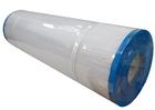AK-40083 filter