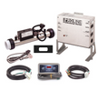 Proline Lite Leader Spa Pack PL7107B-S55-LLK-00 control system