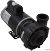 AquaFlo XP2E 2.5HP 2-Speed 05325761-2000HZN US Motor