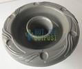 Elite Spa Whirlpool Jet 106636 5 Inch Gray