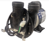 Aquaflo Flomaster 00710003-2510 240V VP Verticle Mount