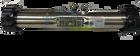 C2550-5003