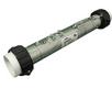 5.5 kW Spa Heater C2550-5000-P 230V 15x2