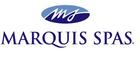 marquis parts