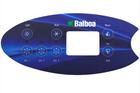 11957 Balboa Overlay VL702S 3 Jets