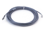 BP Hydroquip 25 Foot Extension Cable 25662-25 25662-1