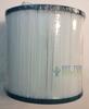 Viking Spa 10 SqFt Cartridge Filter 89680