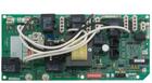 leisure bay spa circuit board 4054341