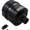 Zodiac Air Blower 2HP 230V PSB220