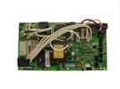 Master Spa Circuit Board X801095 MS5000 MS5000R1