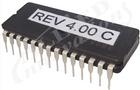 Sundance Spas Circuit Board Eprom Chip 6660-263