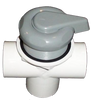 Elite Spa 2 Inch Diverter Valve 104303