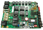 Master Spa 560 circuit board