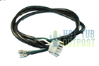 pump cord 22-0071-48