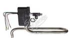 d1 trombone heater