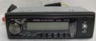 Coast Northwind Spa Radio MILMR50