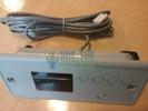 Nordic Hot Tub Control Panel 070206