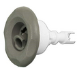 Waterway 3 Inch Directional Mini Storm Gray Jet 212-7929