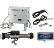 HydroQuip Control System 58-355-8050