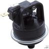 Pressure Switch 4037P
