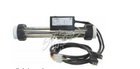 HydroQuip 4.5kW Versi Heater 26-C63-050-0G00