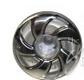 Cal Spa Euro Jet PLU282050W