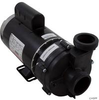 Balboa Vico Ultimax 4Hp 230V Pump 34-430-2528W