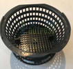 Hydrospa Filter Basket 1232A