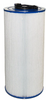 Caldera Filter Cartridge 73531