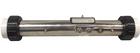 Hydroquip 5.5kW 220V Heater 26-0071-K