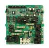 33-0025-R8 Hydroquip Circuit Board