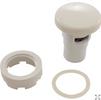 air control valve 25015-000-000