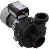 Balboa Vico 1056176 3HP 230V 1-Speed Pump