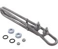 5.5kw 10 Inch Heater Element 47-555-2070 115V 230V
