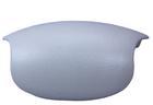 watkins spa pillow