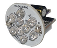 pa LED Light Bulb 51002300