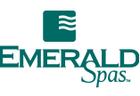 emerald spas parts