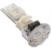 LED ColorChoice 9-LED Light Bulb LSL9-S2-LC