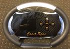 Coast Spa Control Panel 55990 TSC Universal