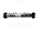"5.5kw/240v. Balboa ""Universal heater""  Incoloy C2550-5000"